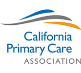 California Primary Care Association's logo