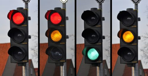 traffic-light